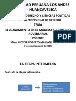 2 LA ETAPA INTERMEDIA.pptx