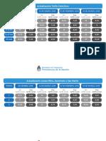 TARIFAS TRANSPORTE 2019.pdf