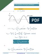 C_g-periodiques.pdf