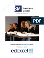 2870businessschoolposemmanagementpdf