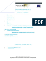 Diagnóstico_Empresarial.docx
