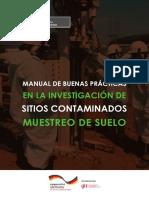 MANUAL DE SUELOS.pdf