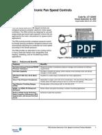 P66 Cataloge.pdf