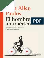 31370_El_hombre_anumerico.pdf