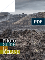 Photo Guide to Iceland 4732592