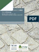 CartilhaCepac-SerieClinicas.pdf