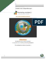 mediaplanning-webplanning.pdf