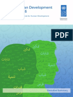 Arab Human Development Report.pdf