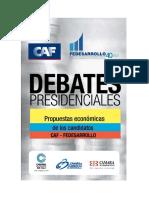 conc1.pdf