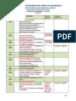 2018-2 c2 Plano de Atividade-metodologia Da Pesquisa