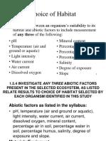 1.5.4 Abiotic factors.pptx