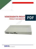 49502a19.pdf