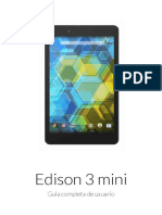 Edison 3 Mini Guia Completa de Usuario-1475845830