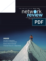 Network Review 2005