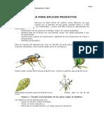 Mecanizacion Agricola CAP VII 2da Parte