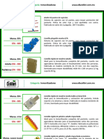 Catalogo Digital EFA Colibri.pdf