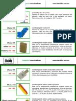 Catalogo Digital EFA Colibri.pdf