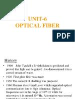 Optic Fibre (1)