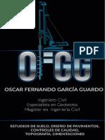 Publicación1 OFGG