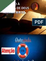 Estudos ADPNorte