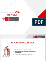 plan aula 2