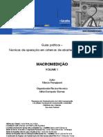 Volume 1 MACROMEDIÇÃO.pdf