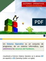 Conceptos_Introductorios_de_SO-1-.ppt