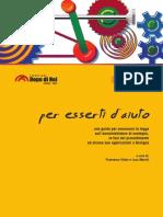 dopo_di_noiper_esserti_daiuto.pdf