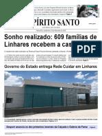 Diario Oficial 2018-12-26 Completo