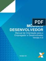 Manual_do_Desenvolvedor_CAIXA_v4_0.pdf