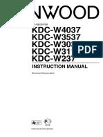 B64-3554-00_00KENWOOD.pdf
