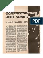 compreendendo o jeet kune do.pdf