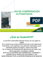 ACH PRESENTACION.pdf