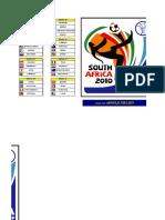 Calendario Partidos Mundial 2010-1 (3)