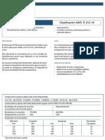 CATERPILLAR 3304 - 3306 (Varias Aplicaciones) (1)