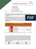 INFORME  MINERAL BAJA LEY CERRO RICO 19-08-18.docx