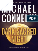 06.Dark Sacred Night