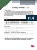 3mtm-viscoelastic-damping-polymers-112-130.pdf