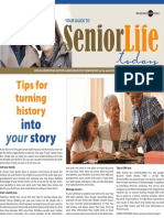 Senior Life Today 122018