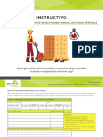 Instructivo Uso Tabla Mmc Od66432018 Editable_v2 (005)