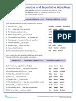 great-grammar-adjectives-compare.pdf