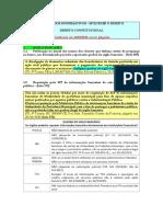 Direito Constitucional STJ (2)