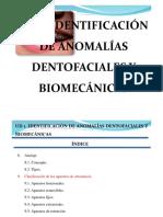 UD 1.9. Clasificación de los aparatos de ortodoncia. PDF.pdf