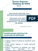 tipificacao-nacional-de-servicos-socioassistenciais-e-protocolo-de-gestao.pdf