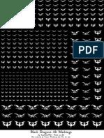 Black Dragons.pdf