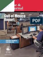 Pipeline & Gas Journal.pdf
