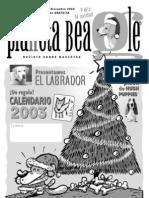 pbeagle2