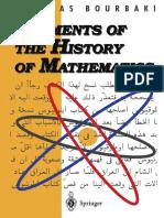 Bourbaki -- Elements of the History of Mathematics.pdf
