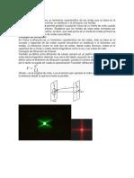 fresnel expe 4.docx