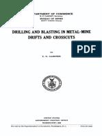 USBM-311.pdf